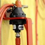 Galería | Exanco ingeniería y equipos contra incendio