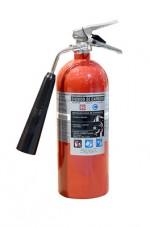 Productos | Exanco ingeniería y equipos contra incendio