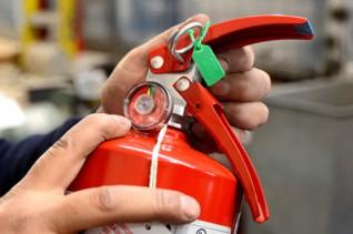 Exanco | Ingeniería y equipos contra incendio